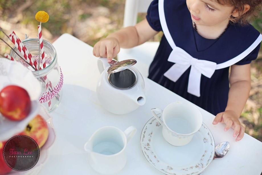 Tara Lee Photography tea003