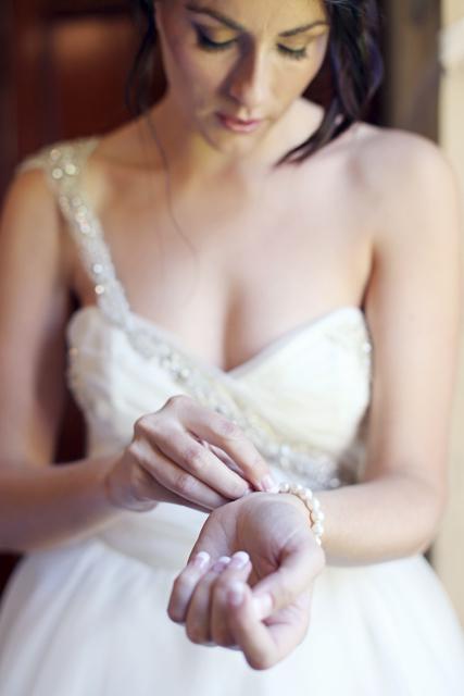 Weddings 14 002