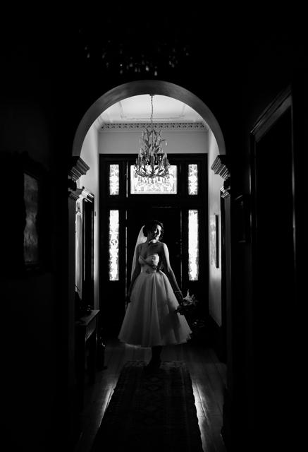 Weddings 14 005