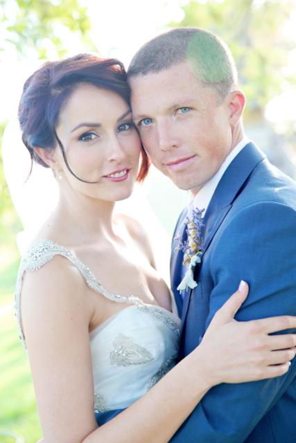 Weddings 14 018