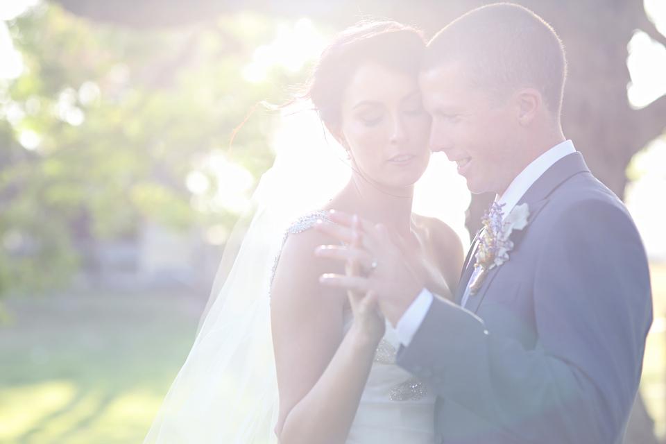 Weddings 14 019
