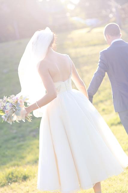 Weddings 14 021