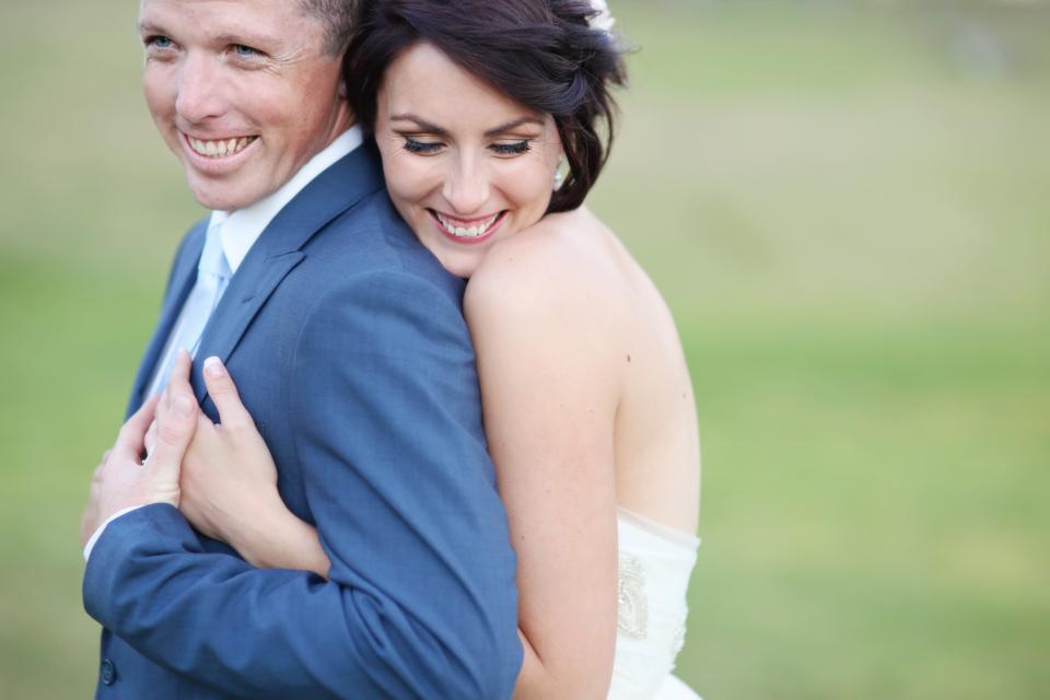 Weddings 14 033