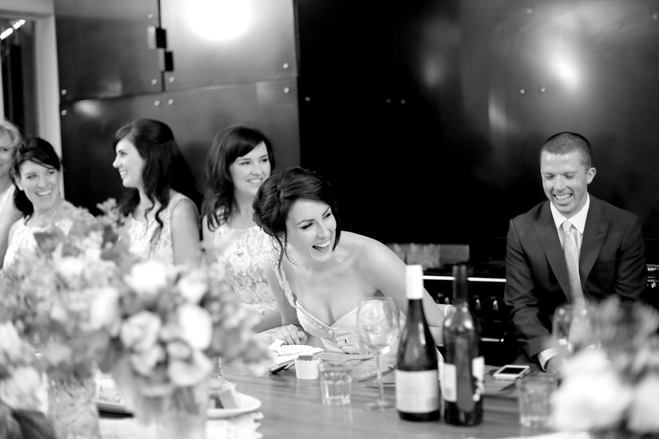 Weddings 14 036