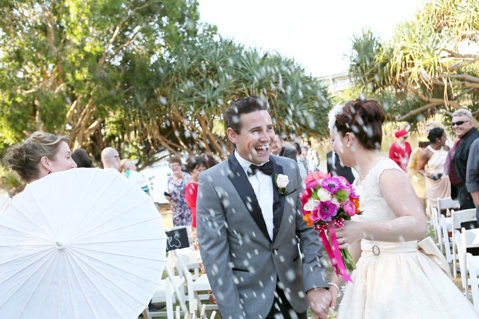 Weddings 14 041