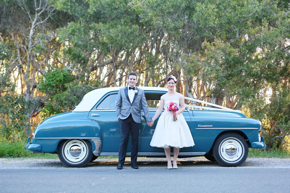 Weddings 14 044