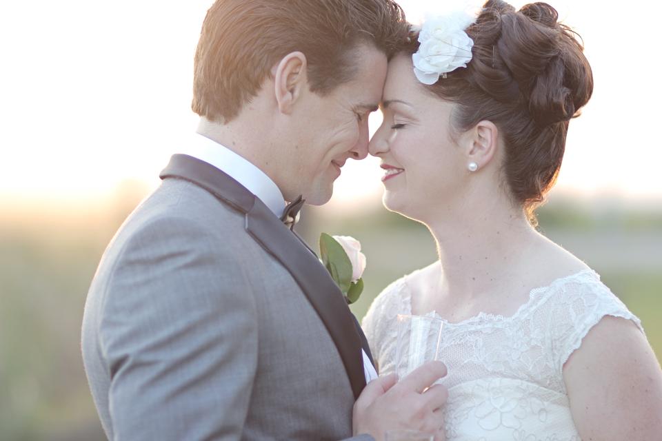 Weddings 14 047
