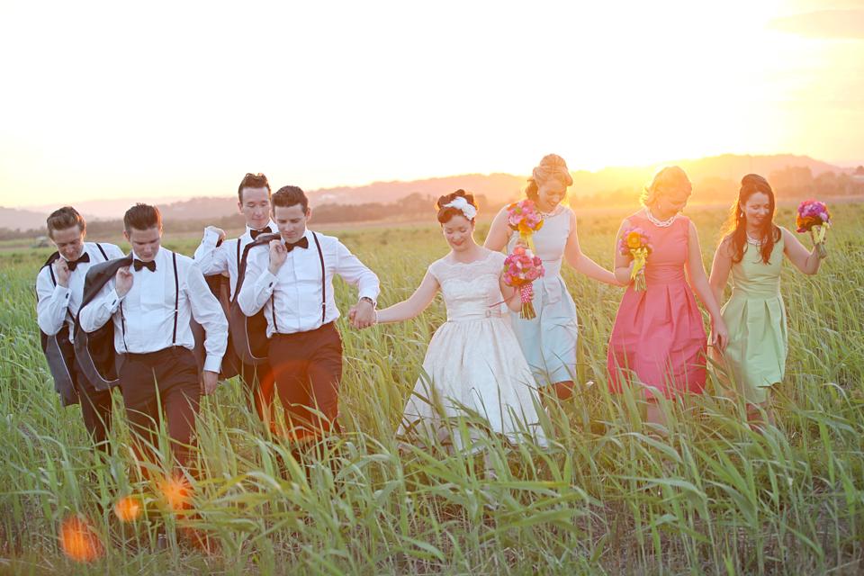 Weddings 14 050