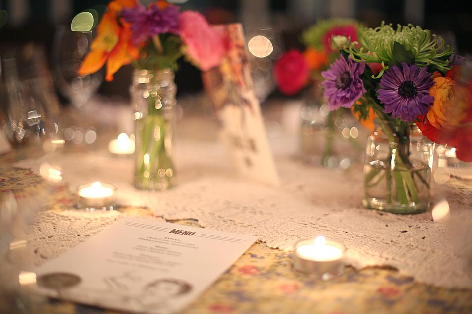 Weddings 14 053