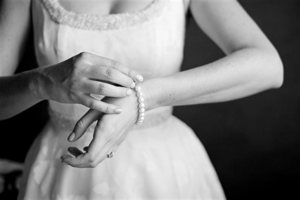 Weddings 14 056