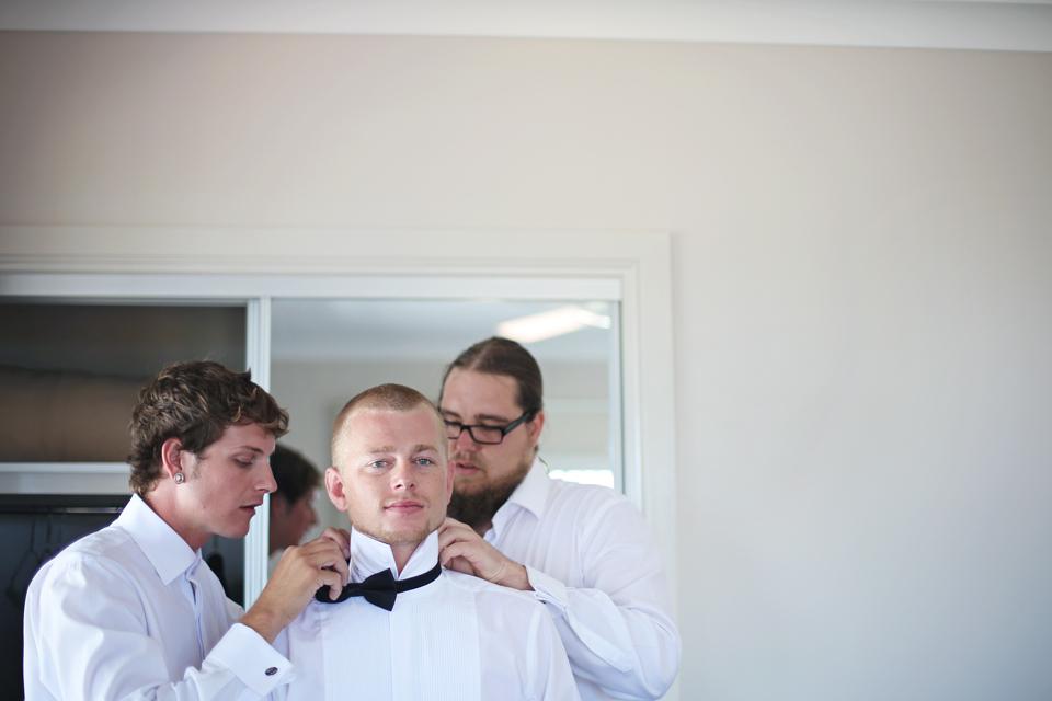 Weddings 14 064