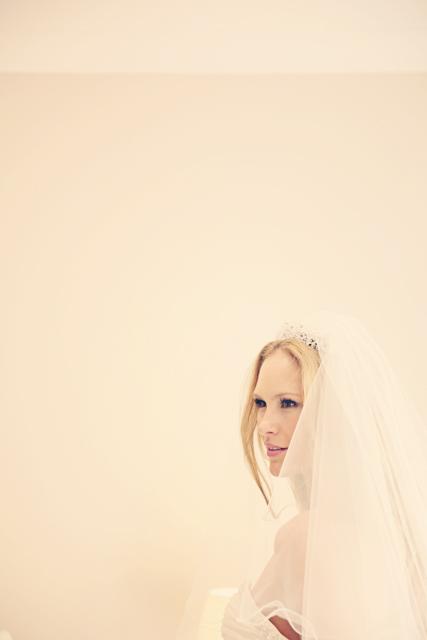 Weddings 14 069
