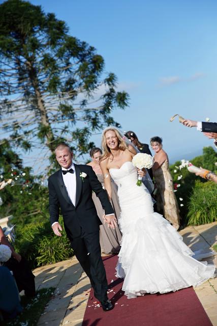 Weddings 14 073