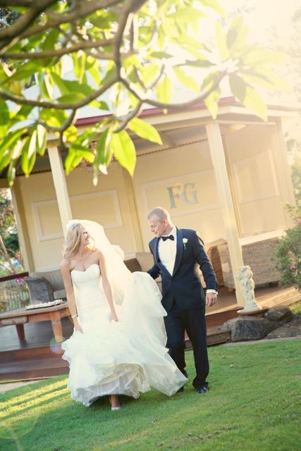 Weddings 14 077
