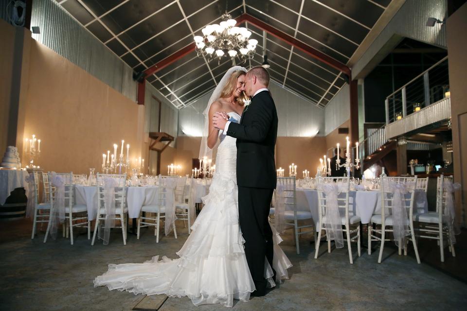 Weddings 14 080