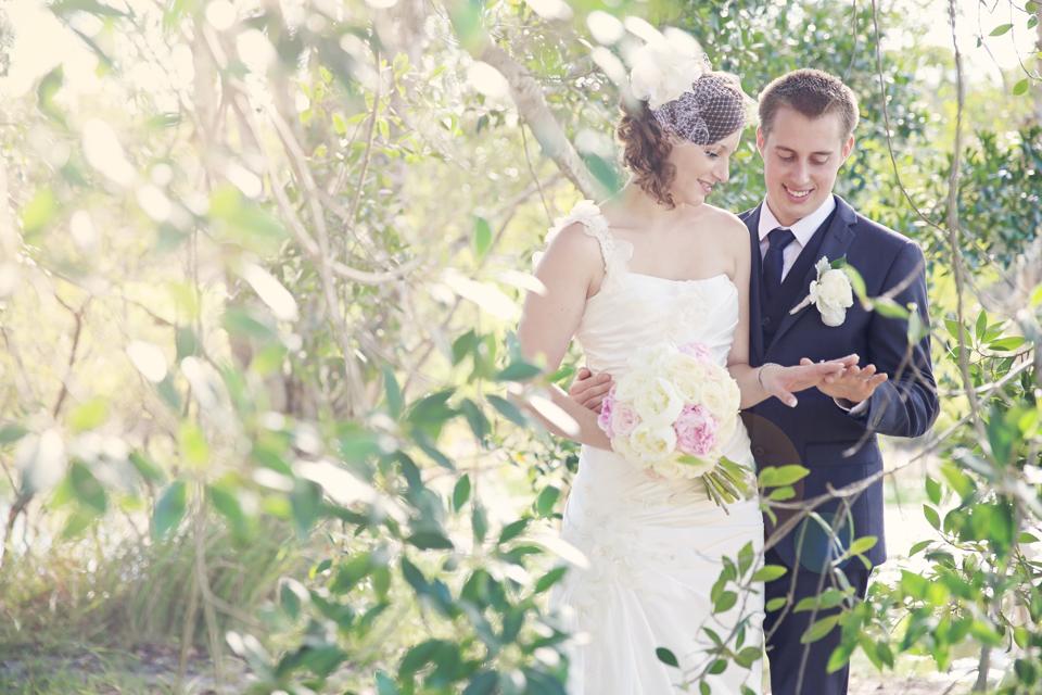 Weddings 14 083