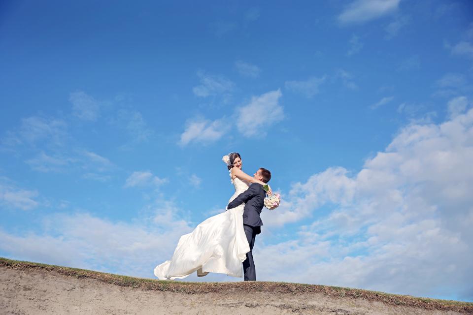 Weddings 14 085