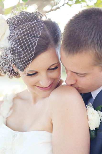 Weddings 14 087