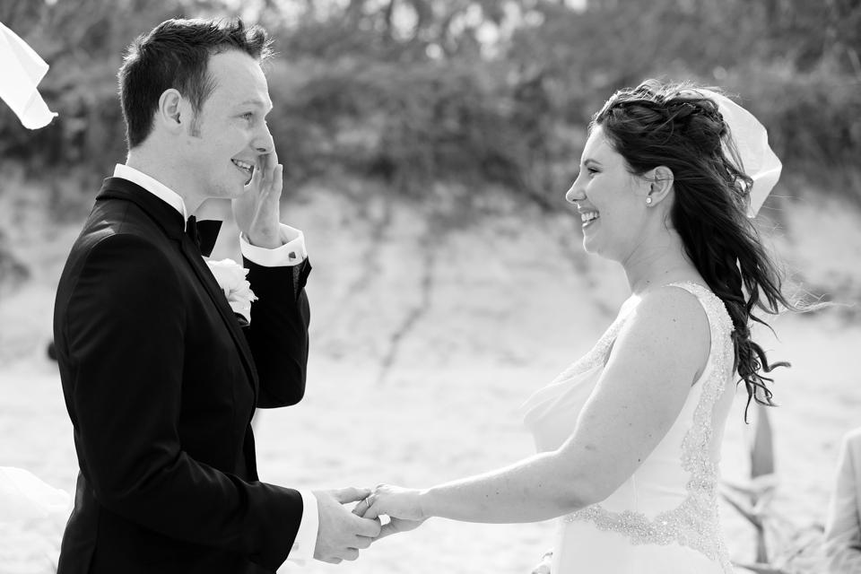 Weddings 14 093