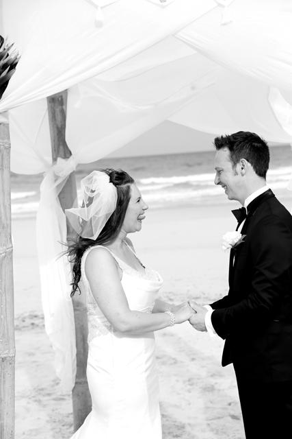Weddings 14 095