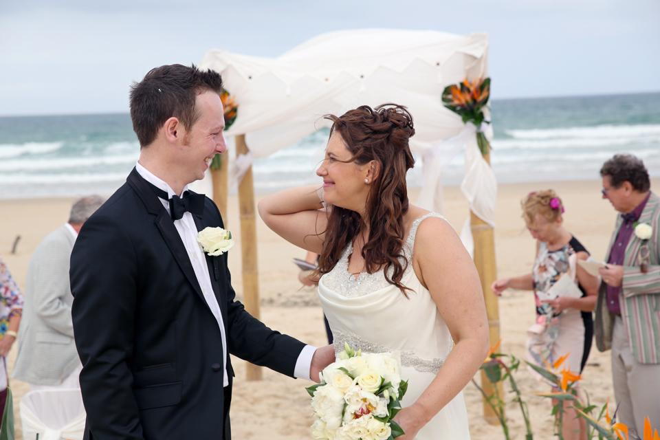 Weddings 14 097