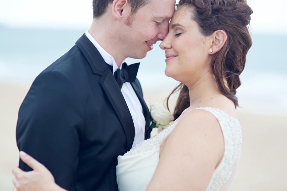 Weddings 14 105