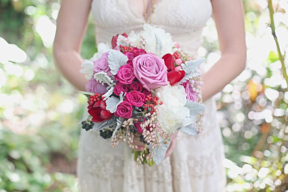 Weddings 14 109