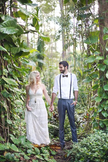 Weddings 14 110