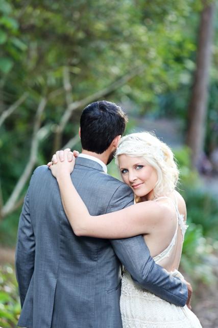Weddings 14 111