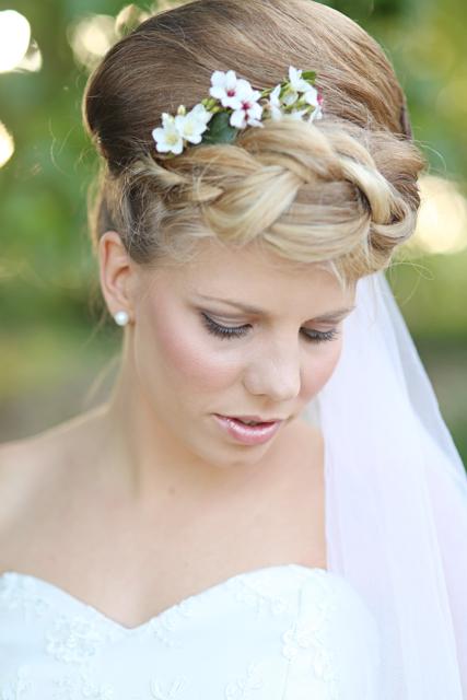 Weddings 14 116