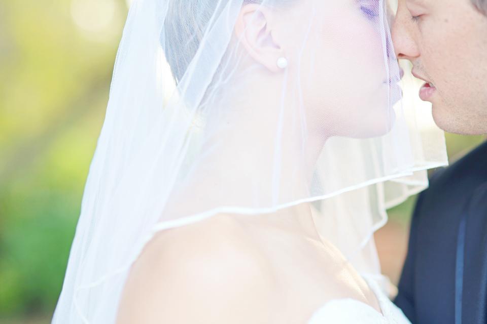 Weddings 14 117