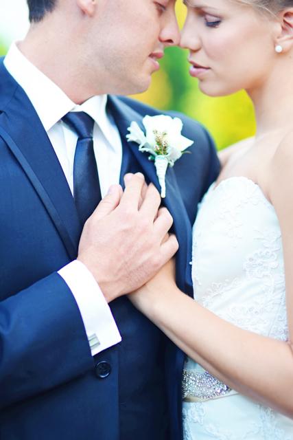 Weddings 14 119