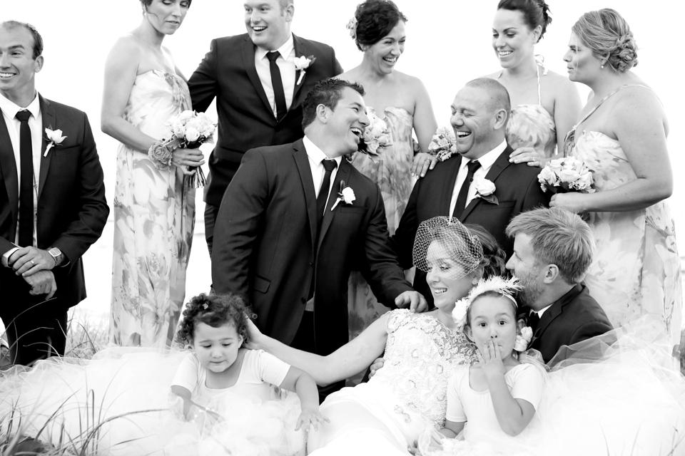 Weddings 14 125