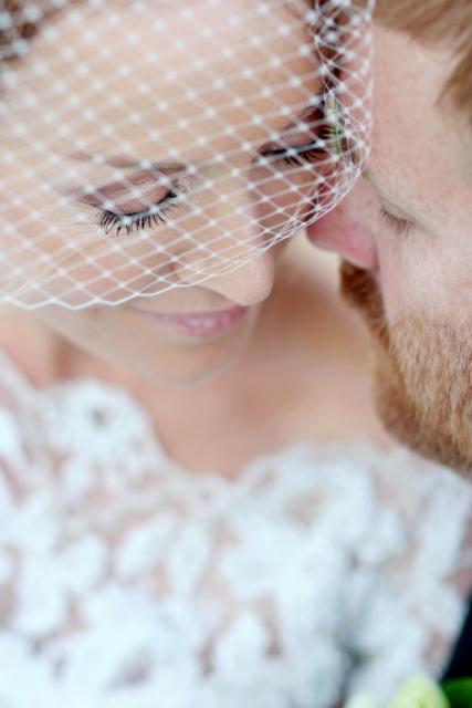 Weddings 14 126