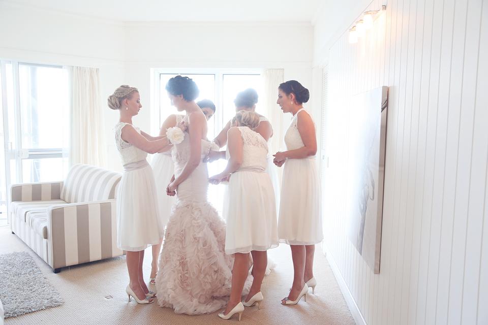 Weddings 14 128