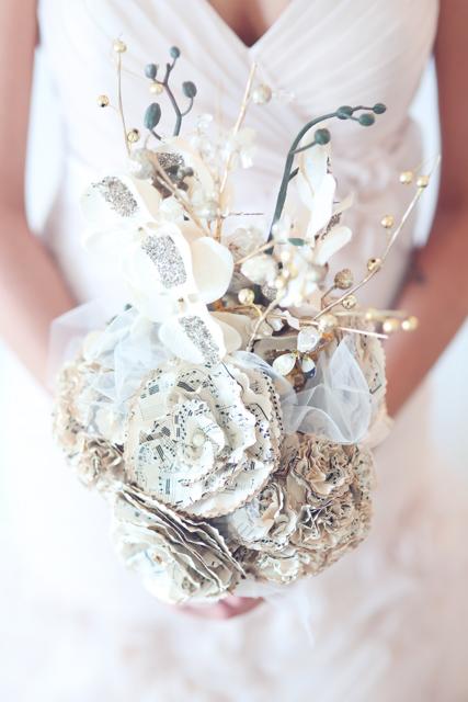 Weddings 14 129