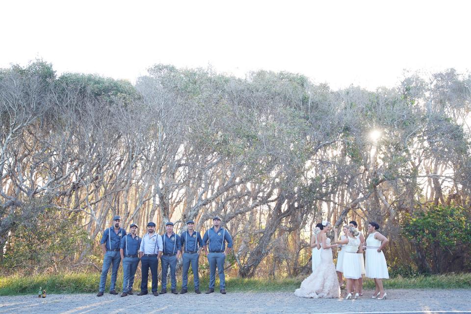 Weddings 14 130