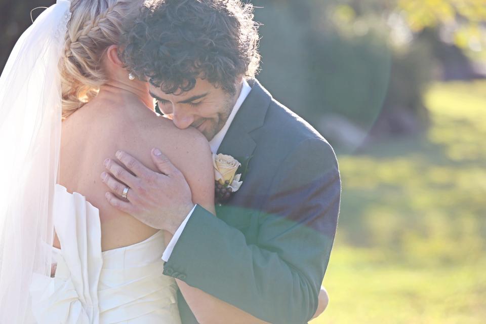 Weddings 14 136