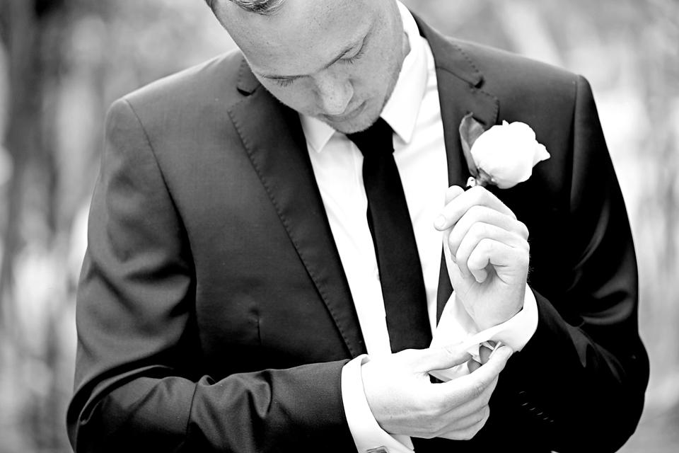 Weddings 14 142