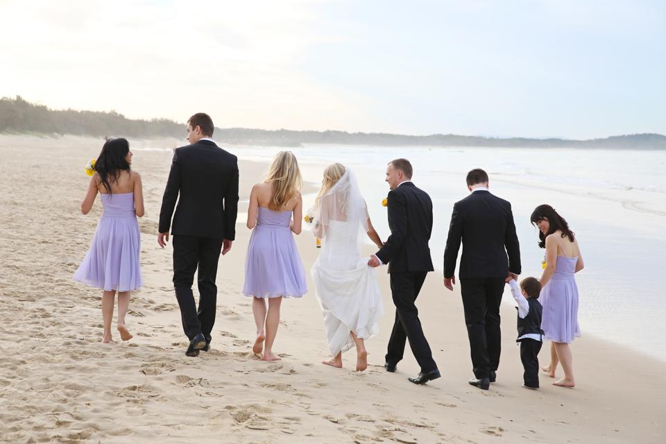 Weddings 14 145