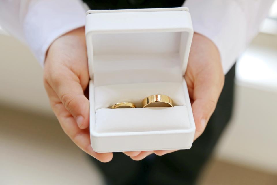 Weddings 14 151
