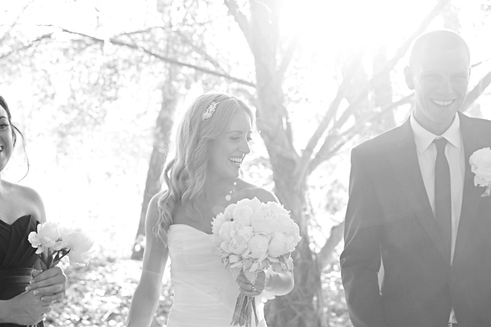 Weddings 14 154