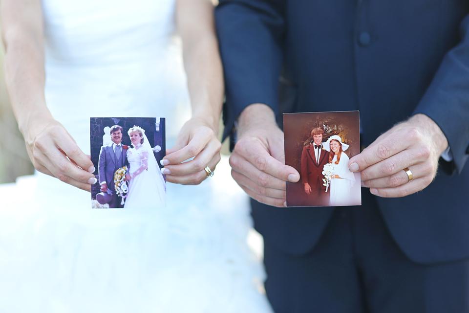 Weddings 14 155