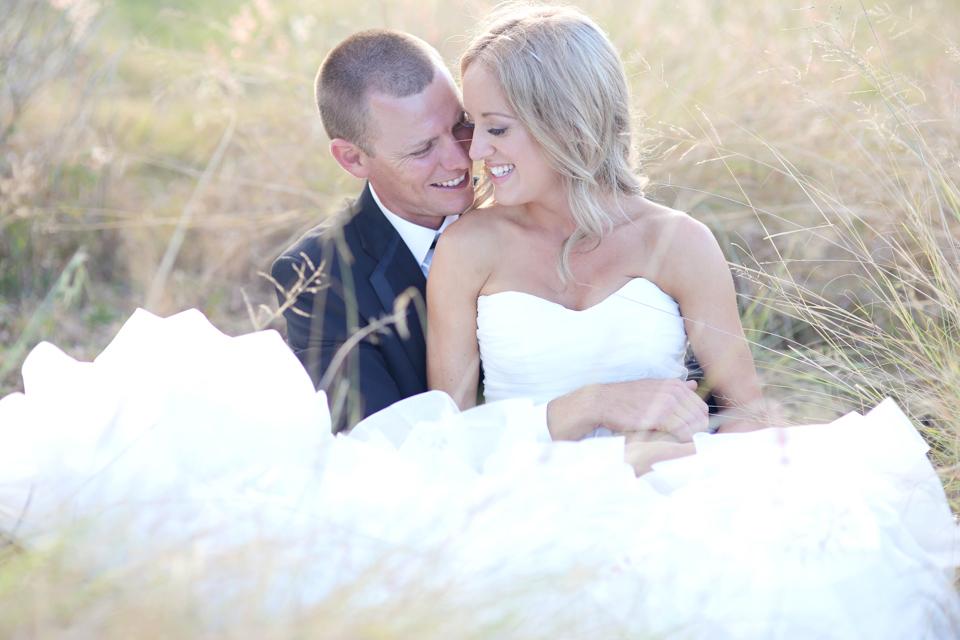 Weddings 14 156