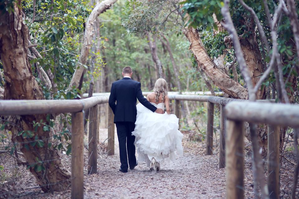 Weddings 14 157