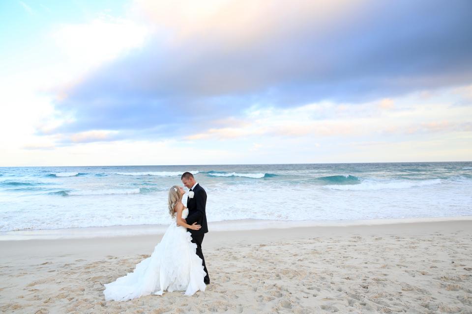 Weddings 14 160