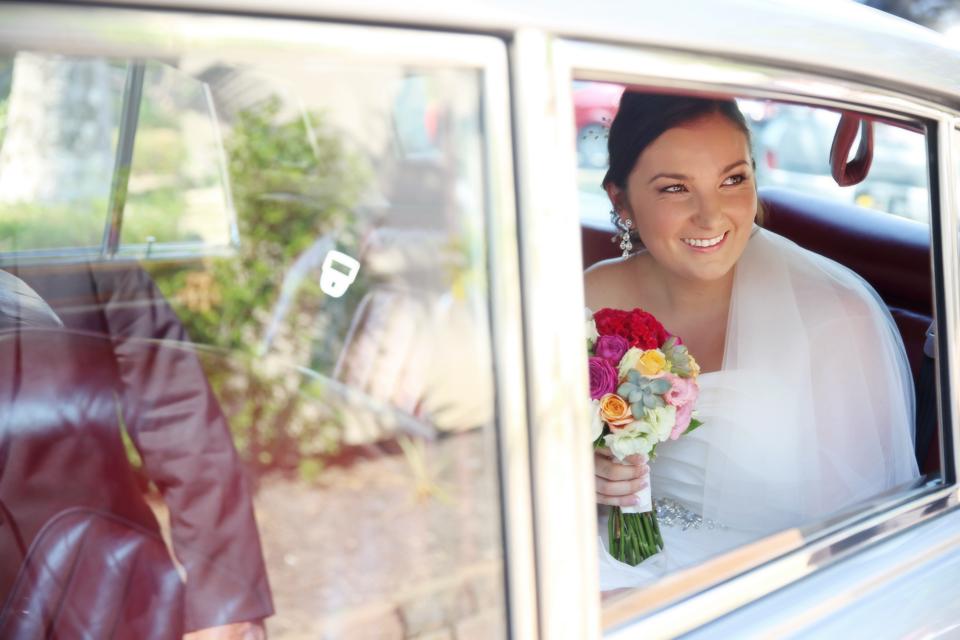Weddings 14 164