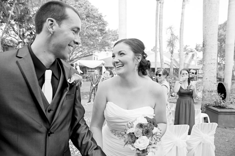 Weddings 14 165