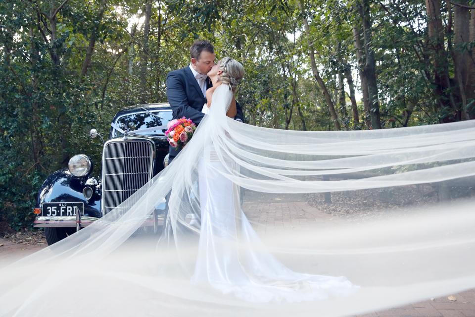 Weddings 14 181