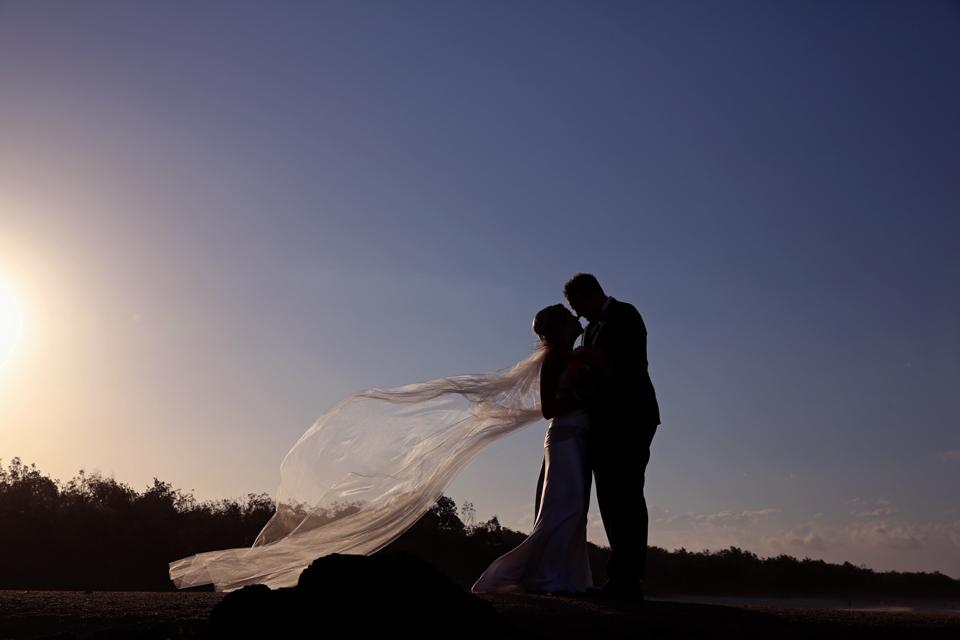 Weddings 14 187